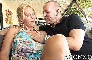 Big Dicks, blowjob, booty sluts, cougars, xxx couple, hardcore sex, mature asia, MILF porno
