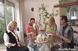 3some fuck, xxx couple, familysex, HD, mature asia, mom xxx, mom-son, seduction