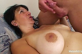 ass, tits, cream, cumshots, grannies, hardcore sex, mature asia, pussycats