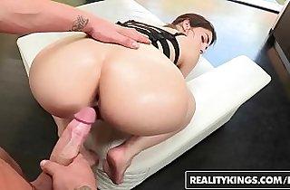 ass, bathroom sex, Big Dicks, blonde, tits, giant titties, hotty, huge asses