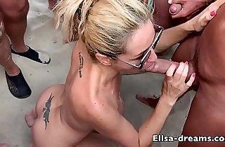 amateur sex, beach, blowjob, bukkake, cream, cumshots, MILF porno, slutty