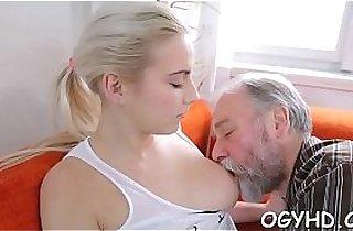 amateur sex, blowjob, tits, xxx couple, gaped, hardcore sex, HD, jizzed