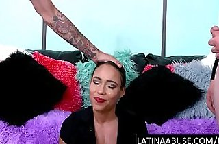 amateur sex, blowjob, boobs, tits, deep throat, Giant boob, giant titties, handjob