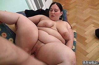 ass, BBW, boobs, tits, fatty, Giant boob, giant titties, horny