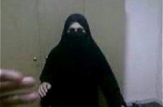 arabs, MILF porno