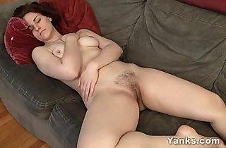 amateur sex, clitoris, cream, dildoing, HD, hitchhiking, masturbating, orgasming
