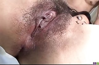 3some fuck, amazing, anal, asians, blowjob, double, japaneses, penetrated