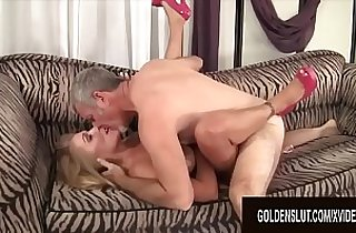 blonde, tits, compilated, drill, giant titties, grannies, hardcore sex, mature asia
