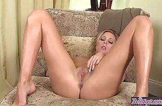 asian babe, beautiful asians, tits, clitoris, cream, hornylesbo, masturbating, orgasming