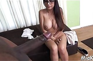 arabs, Big Dicks, blowjob, tits, giant titties, hardcore sex, perfection, sucking