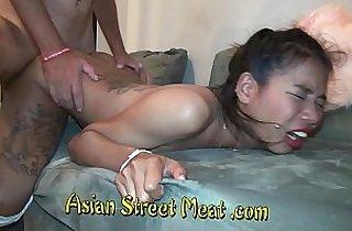 asians, ass, blowjob, chinese, cream, cumshots, cutegirl, gaped