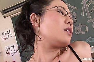 asian babe, asians, ass, tits, cream, cumshots, facialized, hardcore sex