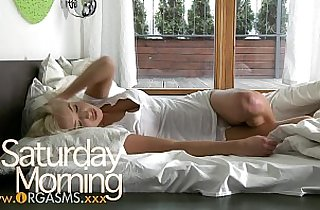blonde, xxx couple, fingerfucked, friends, HD, italy, kisses, orgasming