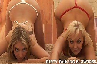 blowjob, dirty porn, friends, handjob, jerk-off, POV, xxx rough, sucking