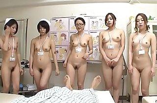 tits, fetishes, jav, kisses, orgies, teased, uniform fuck