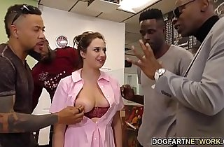 banging, BBC, Big Dicks, black  porn, blowjob, dogging, hardcore sex, interracial