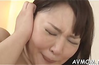 amazing, asians, blowjob, hardcore sex, japaneses, mature asia, MILF porno, missionary