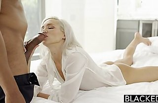 BBC, Big Dicks, black  porn, blonde, blowjob, cheated, dogging, friends