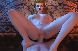 anal, cartoons, sexual games, HD