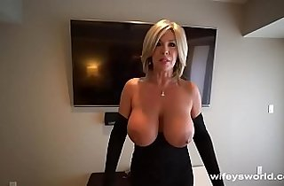 blonde, tits, cream, cumshots, drill, giant titties, hornylesbo, mature asia
