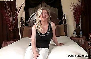 amateur sex, ass, blonde, casting, mature asia, MILF porno, mom xxx, money