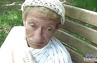 anal, ass, deep throat, dogging, fingerfucked, grandpa xxx, hardcore sex, missionary