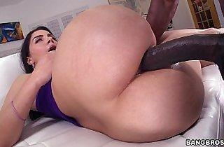 anal, asian babe, ass, BBC, Big Dicks, black  porn, huge asses, interracial