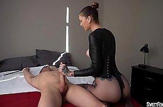 brutally fucked, handjob, hardcore sex, sensual babe