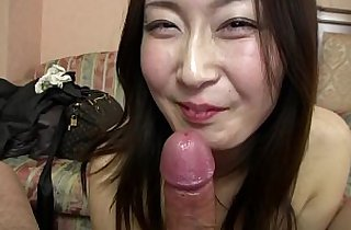 amateur sex, asians, blowjob, casting, tits, HD, japaneses, hornylesbo
