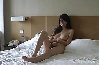 amateur sex, asians, beautiful asians, chinese, xxx couple, cream, cumshots, dogging