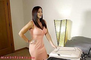 blowjob, cream, cumshots, facialized, handjob, HD, MILF porno, mom xxx