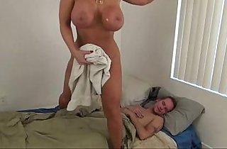 ass, Big butt, boobs, booty sluts, tits, Giant boob, huge asses, jerk-off