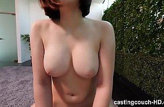 amateur sex, amazing, asian babe, BBC, Big Dicks, black  porn, tits, creampies