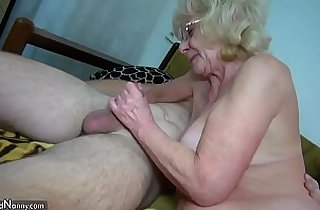 compilated, grannies, masturbating, mature asia, mom xxx, toying