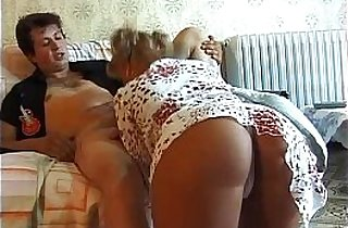 amateur sex, anal, dirty porn, dogging, grannies, hardcore sex, homeporn, italy