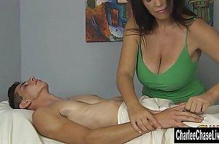 ass, Big Dicks, boobs, busty asian, tits, cream, Giant boob, giant titties