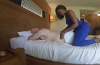 ass, black  porn, blowjob, cream, cumshots, ebony sex, facialized, massage