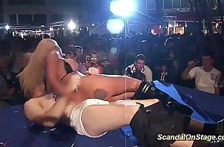 busty asian, europe, kamasutra, hitchhiking, MILF porno, orgasming, public place, realitysex