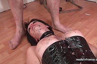 amateur sex, asian babe, bdsm, blowjob, boobs, brunette, busty asian, tits