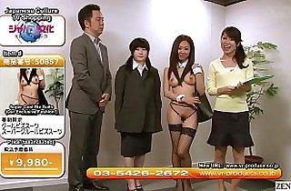asians, tits, fetishes, japaneses, jav, hornylesbo, uniform fuck