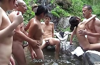 asians, bathroom sex, cheated, cougars, hardcore sex, japaneses, jav, orgies