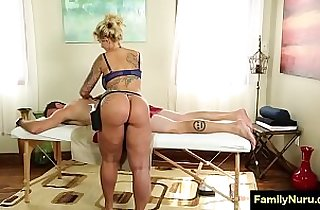 ass, familysex, hardcore sex, horny, massage, MILF porno, mom xxx, chinese mother