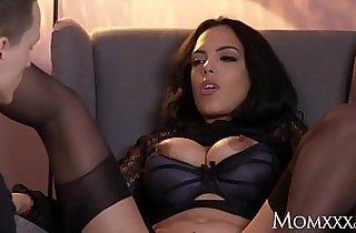 tits, friends, giant titties, heels, italy, latino, mature asia, MILF porno