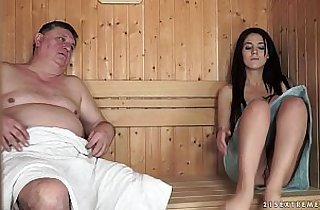 ass, blowjob, tits, grandpa xxx, horny, old-young, perfection, small titties