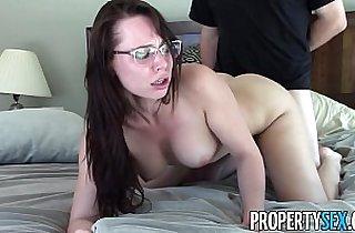 amateur sex, ass, blowjob, tits, deep throat, dogging, facialized, glasses