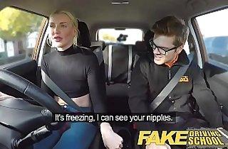 blonde, blowjob, tits, creampies, fingerfucked, hornylesbo, oralsex, orgasming
