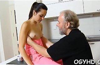 amateur sex, blowjob, chating, tits, asian cunt, hardcore sex, oralsex, petite
