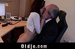 asian babe, ass, blowjob, boss sex, tits, cream, cumshots, cunny