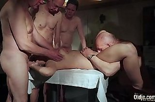 blowjob, cream, cumshots, cunny, dogging, fetishes, grandpa xxx, hardcore sex
