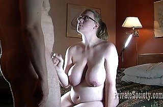 amateur sex, ass, BBW, boobs, tits, cream, cumshots, Giant boob
